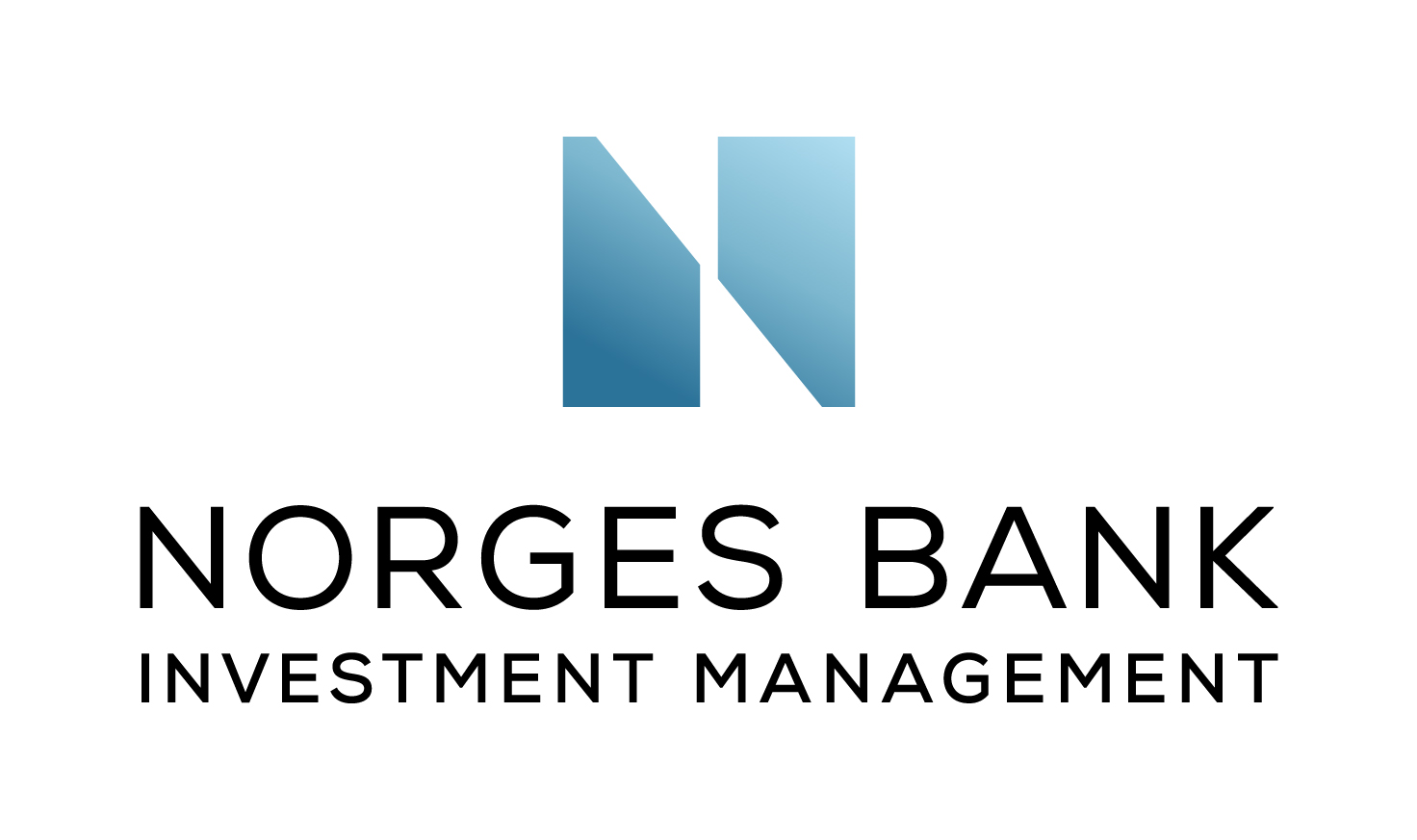 Norges bank investment management singapore careers if an investments net present value is negative 7